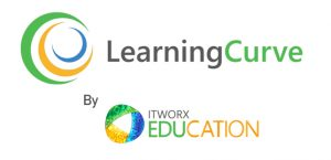 learning management system egypt learning management system Learning Curve – Learning Management System itworxcurve 300x145