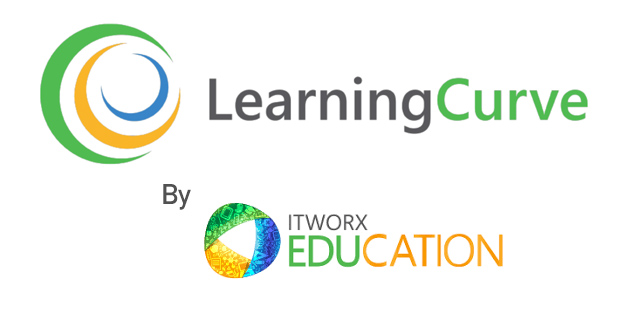 learning management system egypt learning curve learning management system learning management software lms egypt lms saudi arabia lms uae lms gulf top lms Learning Curve itworxcurve