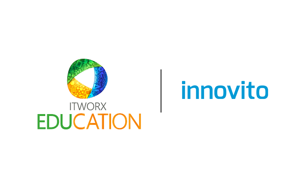 learning management system Innovito announces partnership with Itworx Education innovitoiworx