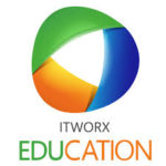 itworx education elearning Helping Organizations Drive Performance with innovative Edtech and Learning solutions download 6 150x150