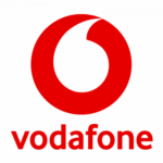 vodafone egypt elearning egypt eLearning Egypt 2672  500x550 vodafone uk 2016 150x150