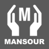 mansour group