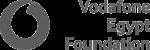 vodafone-egypt-foundation-logo