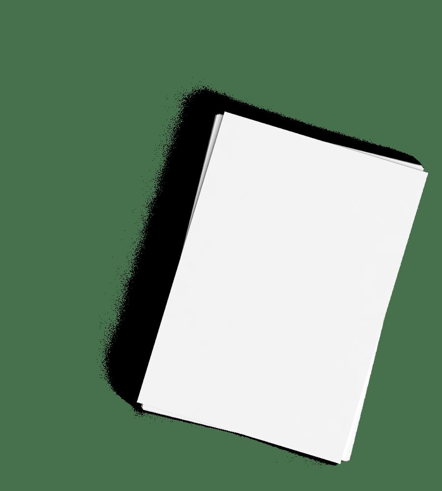 course builder tool Course Builder Tool header papers