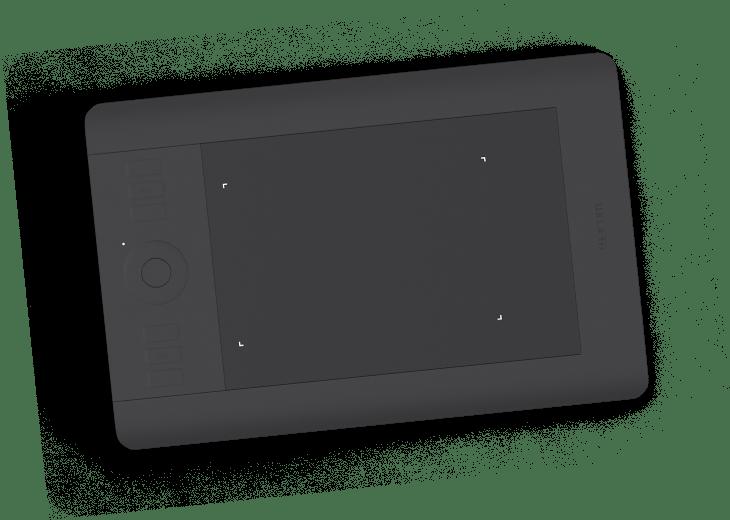 course builder tool Course Builder Tool header tablet